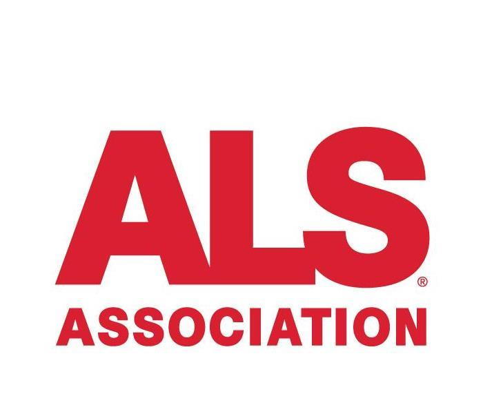 Community Do you know what ALS is?